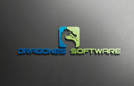 Dragones Software Logo - Entry #106