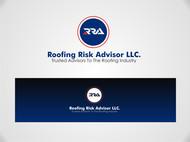 Roofing Risk Advisors LLC Logo - Entry #24