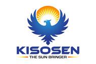 KISOSEN Logo - Entry #32