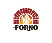 FORNO Logo - Entry #157