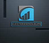 klester4wholelife Logo - Entry #282