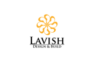 Lavish Design & Build Logo - Entry #114