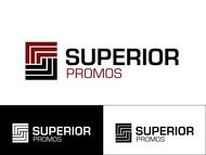 Superior Promos Logo - Entry #29