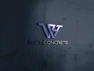 BWT Concrete Logo - Entry #111
