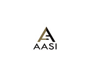 AASI Logo - Entry #75