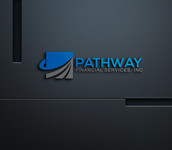 Pathway Financial Services, Inc Logo - Entry #483