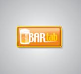 Social Networking/Restaurant/Bar Logo - Entry #11