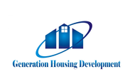Generation Housing Development Logo - Entry #23