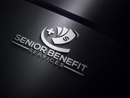 Senior Benefit Services Logo - Entry #22