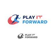 Play It Forward Logo - Entry #67