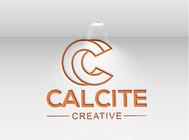 CC Logo - Entry #126