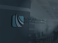 Pathway Financial Services, Inc Logo - Entry #318