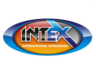 International Extrusions, Inc. Logo - Entry #168