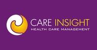 CareInsight Logo - Entry #103