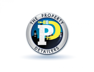 The Property Detailers Logo Design - Entry #142