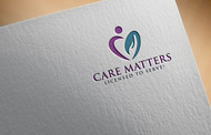 Care Matters Logo - Entry #19