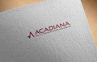 Acadiana Fire Extinguisher Sales and Service Logo - Entry #123
