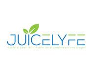 JuiceLyfe Logo - Entry #420