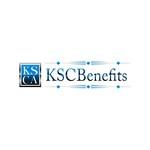 KSCBenefits Logo - Entry #439