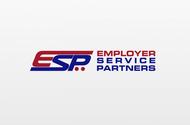 Employer Service Partners Logo - Entry #34