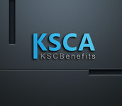 KSCBenefits Logo - Entry #449