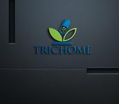 Trichome Logo - Entry #317