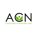 ACN Logo - Entry #198