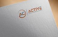 Active Countermeasures Logo - Entry #44