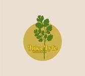 JuiceLyfe Logo - Entry #118