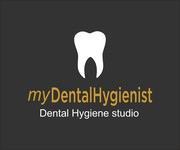 myDentalHygienist Logo - Entry #153