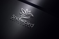 Snowbird Retirement Logo - Entry #16