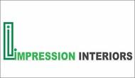 Interior Design Logo - Entry #76