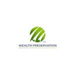 Wealth Preservation,llc Logo - Entry #126