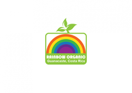 Rainbow Organic in Costa Rica looking for logo  - Entry #72