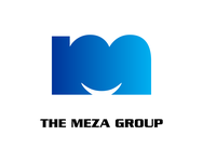 The Meza Group Logo - Entry #184