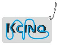 K-CINQ  Logo - Entry #113