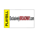 ExclusivelyBroadway.com   Logo - Entry #6