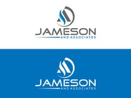 Jameson and Associates Logo - Entry #199