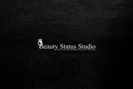 Beauty Status Studio Logo - Entry #271