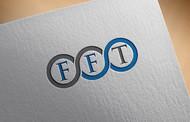 FFT Logo - Entry #38