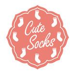 Cute Socks Logo - Entry #48