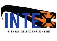 International Extrusions, Inc. Logo - Entry #137