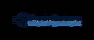 Choate Customs Logo - Entry #53