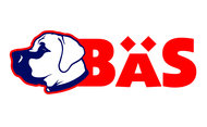 Bäs Logo - Entry #61