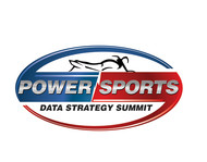 Powersports Data Strategy Summit Logo - Entry #8