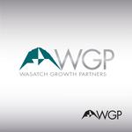 WCP Design Logo - Entry #3