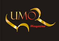Magazine Logo Design - Entry #158