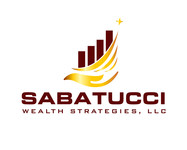 Sabatucci Wealth Strategies, LLC Logo - Entry #105