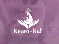 Neuro-Nat Logo - Entry #102