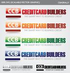 CCB Logo - Entry #33